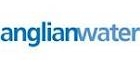 Blubaker Client Anglian Water